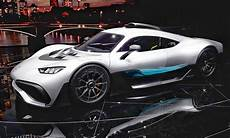mercedes project one mercedes amg project one