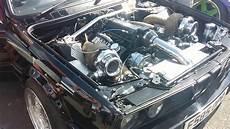 bmw e30 turbo e30 bmw v8 turbo