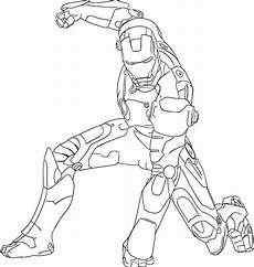 Malvorlagen Ironman Indonesia Iron Coloring Pages Captain America Coloring Pages