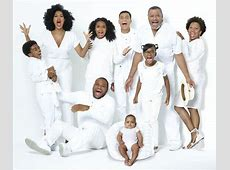 blackish full episodes season 1