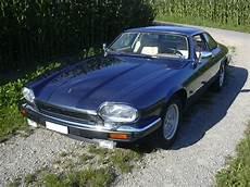 jaguar xjs v12 file jaguar xjs v12 coupe 1992 jpg