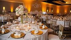 wedding reception orlando wedding venues omni orlando resort at chionsgate