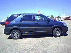 04 Buick Rendezvous by 2004 Buick Rendezvous Problems Manuals And Repair