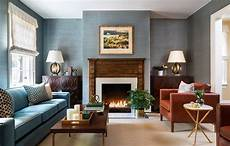 georgetown elegant home designed by interior decorator annie elliott in washington dc bossy