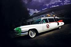 halloween cars auto express