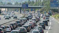 circulation difficile ce week end sur les routes