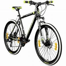 mountainbike 27 5 zoll 650b mtb galano toxic fahrrad