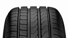 pirelli cinturato p7 test cinturato p7 car summer tyres pirelli