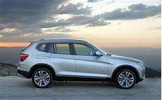 how make cars 2012 bmw x3 lane departure warning 2013 bmw x3 starts at 37 995 with four cylinder 43 595 with turbo six