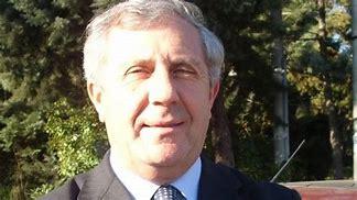 Domenico De Siano
