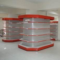 scaffali x negozio scaffalature usate nuove scaffali industriali made in italy