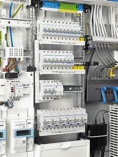 moderne elektroinstallation ulus elektrotechnik