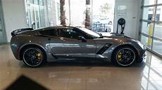 Used C7 Z06 For Sale by 2015 Corvette Z06 Z07 And 3lz Package For Sale