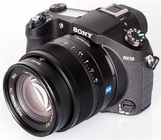 sony cyber rx10 review ephotozine