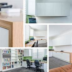home office furniture melbourne custom made home office furniture melbourne design form