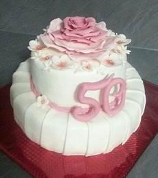 torte zum 50 geburtstag meine arbeit cake