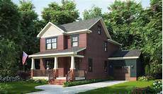 small two story home plans 75 most beautiful craftsman style house plan 1987 fresno