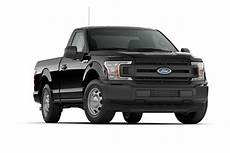 2018 ford 174 f 150 xl truck model highlights ford