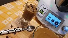 crema pasticcera bimby tm5 crema pasticcera al caff 232 per bimby tm6 tm5 tm31 youtube