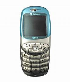 lg cdma mobile lg mobile phones at low prices snapdeal india