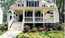 plantation house plans with wrap around porch 20 spectacular plantation house plans with wrap around