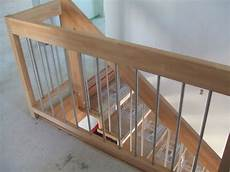 treppe nachträglich einbauen town country lifestyle 120 treppe badewanne und