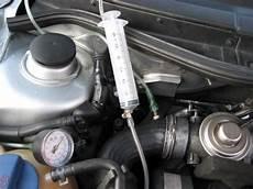 golf 4 asz 130 cv contr 244 le wastegate et pression du turbo volkswagen m 233 canique