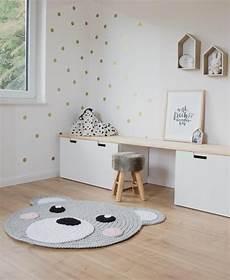 Kinderzimmer Skandinavische Kinderzimmer Kinder Zimmer