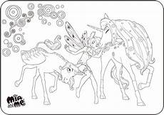 And Me Malvorlagen Hd And Me Coloring Pages Get Coloring Pages