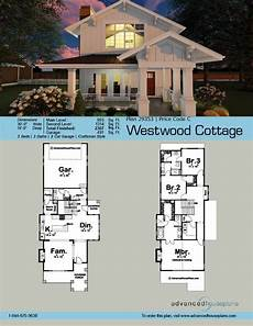 wide frontage house plans at only 30 wide this narrow lot house plan features