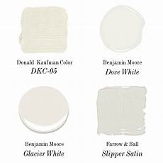 best white paint colors mcgrath ii blog