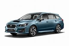 2019 Subaru Levorg 2 0 Gt S Is The Closest Thing To A Wrx