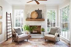 Magnolia Home Decor Ideas sunroom decor tips decorating ideas magnolia