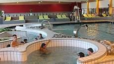 piscine de pontivy piscine pontivy