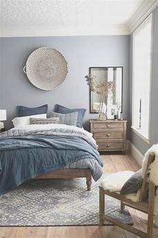 Bedroom Ideas Gray And Blue by 40 Stunning Grey Bedroom Furniture Ideas Designs And