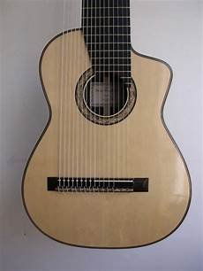 16 string guitar woodfield guitars home