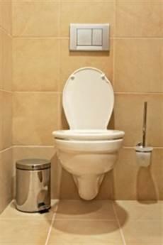 prix d un toilette prix wc remplacement r 233 paration toilette cmarteau