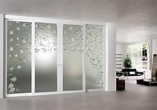best acid etched glass door panels ideas home doors