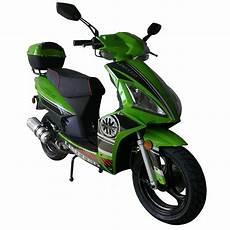 vitacci road master 150cc scooter