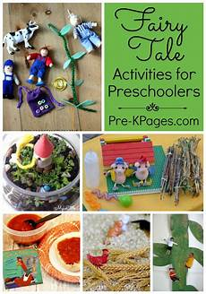 tale lesson plans for toddlers 15004 a collection of tale activities tale activities tales tale crafts