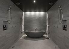 Bathroom Ideas Concrete by 28 Best Concrete Bathroom Design Ideas