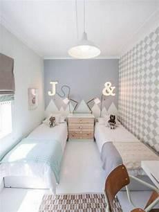 Aesthetic Bedroom Ideas Minimalist by Bedroom Ideas Minimalist Bedroom Decorating Ideas