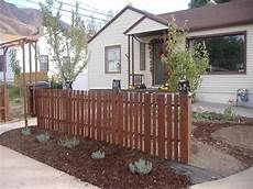 Wood Pallet Fence Designs Pallets Designs