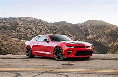 top affordable sports cars 2019