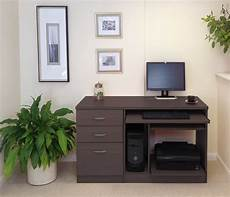 cheap home office furniture uk home office furniture uk desk set 06 margolis furniture
