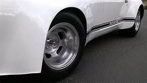 1973 Datsun 240z  Widebody SCCA 400 SBC V 8 For Sale In