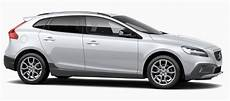 volvo v40 cross country leasing lease all in de volvo v40 cross country vanaf 479