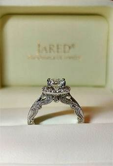 Rings For Sale Jared jared 1 02 ct solitaire engagement ring
