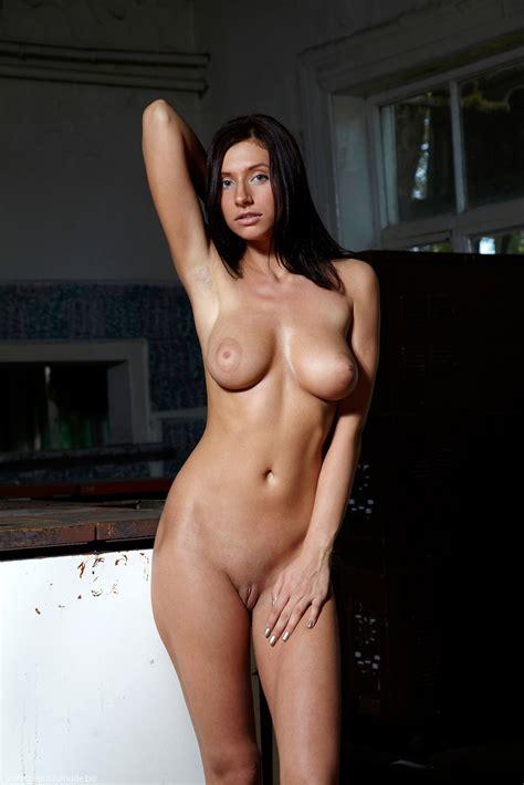 Pauline Von Schinkel Porn
