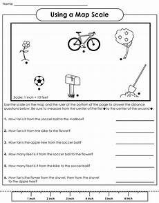 map worksheets 4th grade 11617 map scale worksheet 4th grade social studies factors maps and search